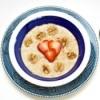 Blood Pressure Reducing Breakfast