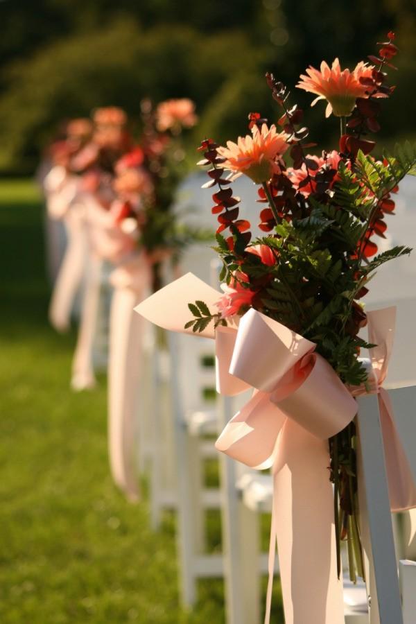 Maryland Wedding Locations Thriftyfun