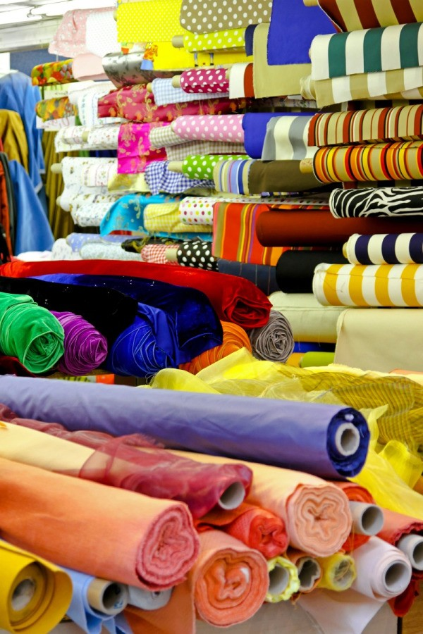 Buying wholesale fabric thriftyfun for Craft store online cheap