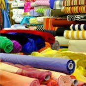 Wholesale Fabric Warehouse