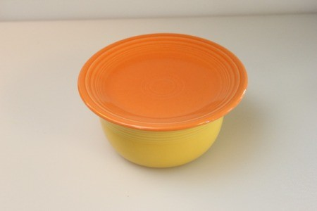 Make Ramen in a Bowl