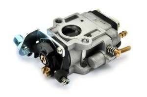 Lawn Mower Carburetor