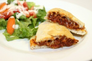 Sloppy Joe Pockets 3