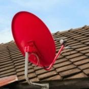 Satellite Services