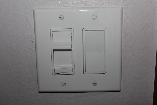 Installing a Dimmer Switch | ThriftyFun