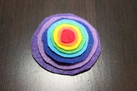 cut circle 9