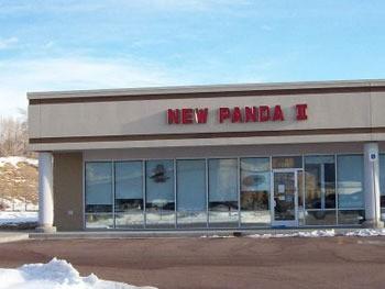 Best Chinese Food in Colorado Springs