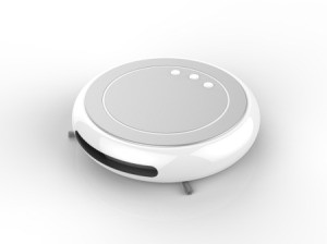 robot vacuum - Roomba Vacuum Reviews