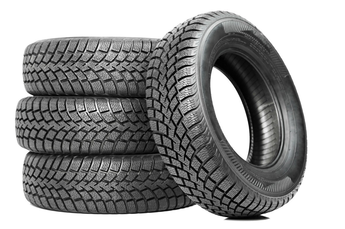Locating Free Tires Thriftyfun