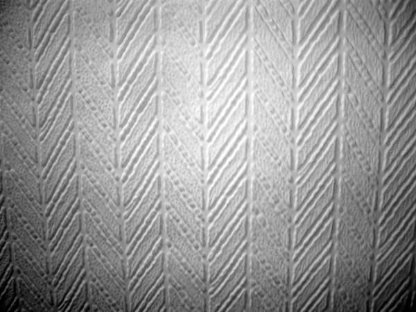 Discontinued Wallpaper Rolls: Discontinued Anaglypta Wallpaper