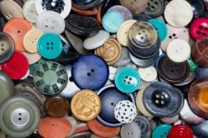 Making Button Jewelry