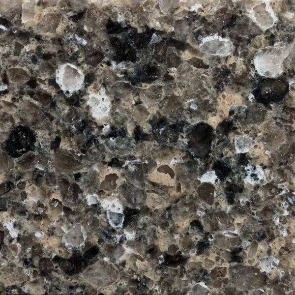 Beau Cleaning Silestone (Quartz) Countertop