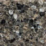 Cleaning Silestone (Quartz) Countertop