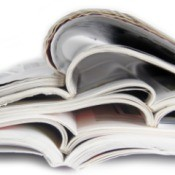 Open Magazines