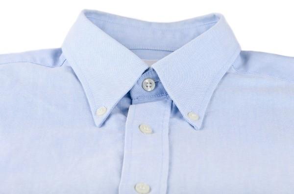 Making Shirt Collars Last Longer Thriftyfun