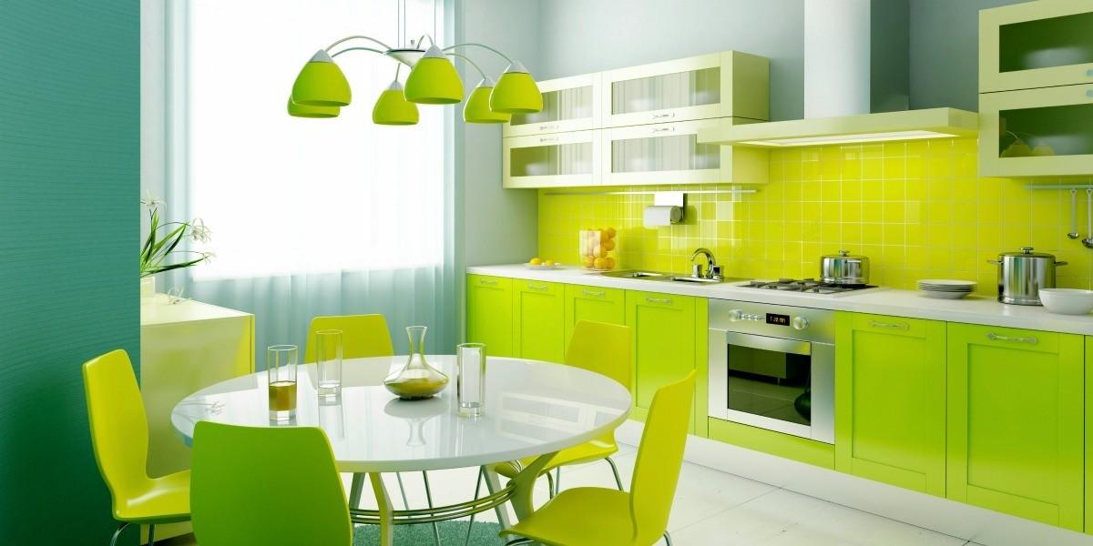 Kitchen Decorating Ideas Thriftyfun