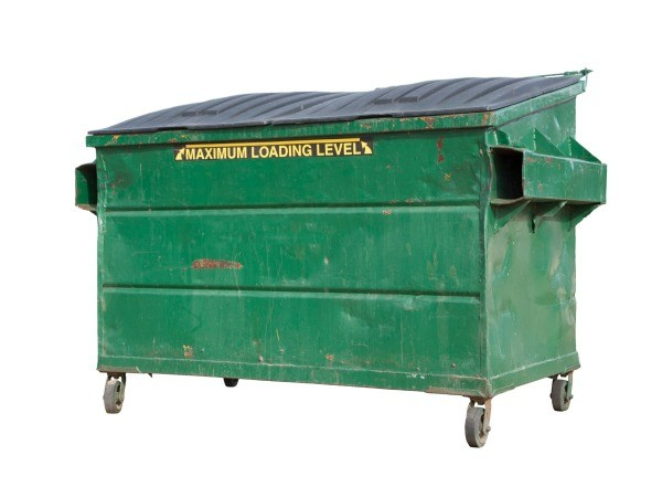 dumpster diving tips and tricks thriftyfun there can be treasures found in someone s waste as long as you have permission to look this is a guide about dumpster diving tips and tricks
