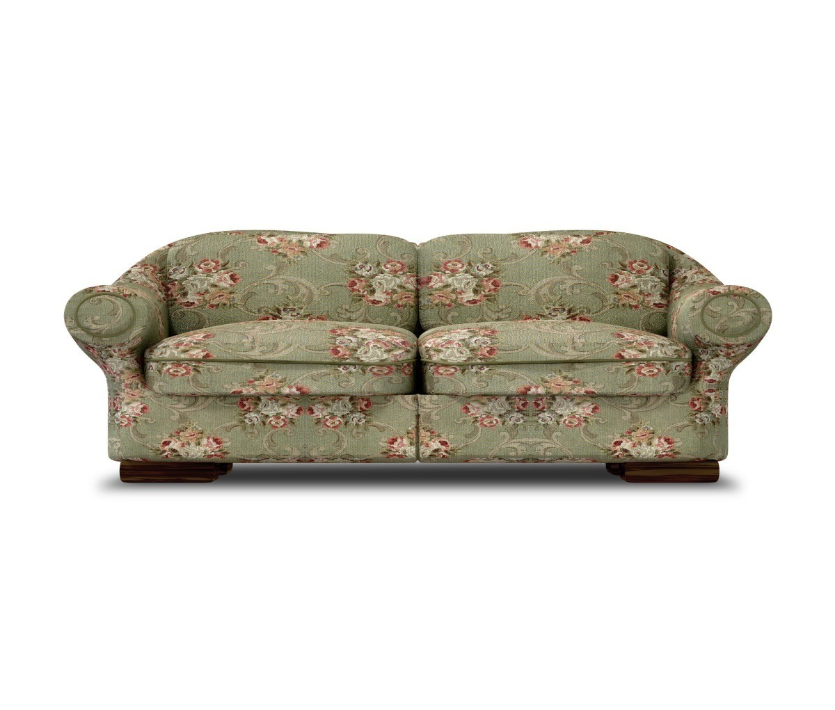 Removing Odors From A Couch Thriftyfun
