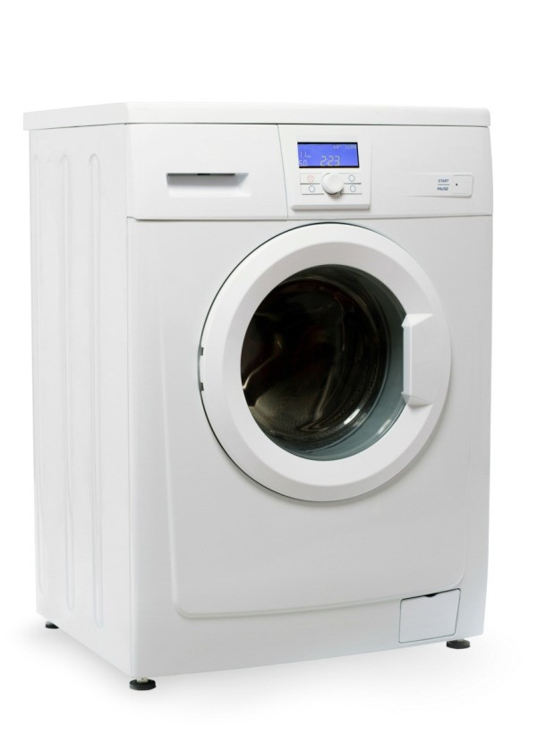 Buying A Front Loading Washer With Reversible Door Thriftyfun