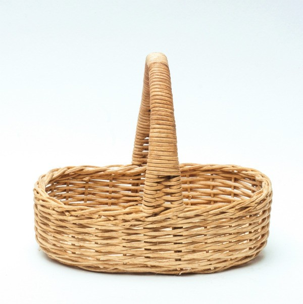wicker is used to make a wide variety of baskets including picnic baskets hampers and market baskets to name a few wear and tear can leave your favorite
