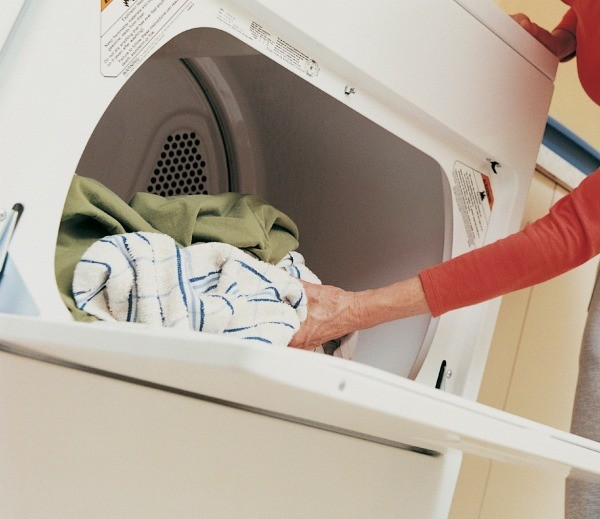 Removing Lighter Fluid Smell From A Clothes Dryer Thriftyfun