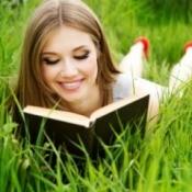 Green Reader