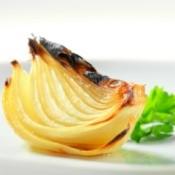Roasted Onion