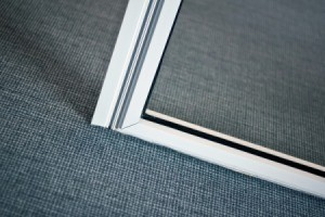 Window Screen