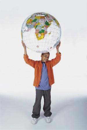 Global Understanding Day