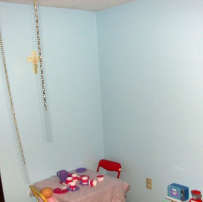 Color Advice For Painting Kids Room Thriftyfun