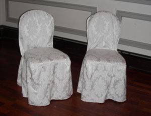 CapeCod_chairs300x232.jpg