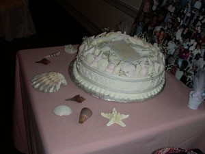 CapeCod_cake-collage300x225.jpg