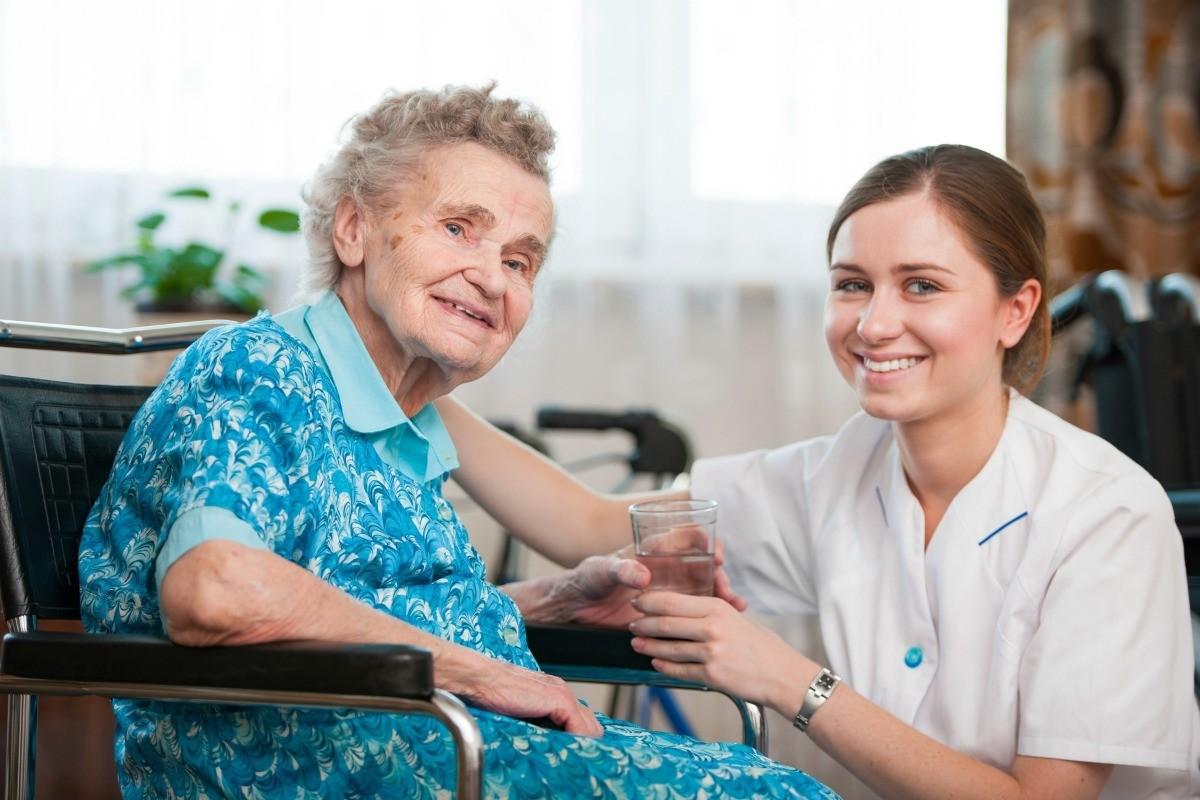 Gift Ideas For Nursing Home Employees Thriftyfun
