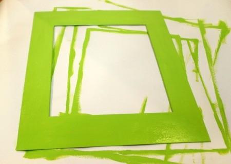 apply paint 2