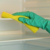 Refrigerator Care and Cleaning Tips
