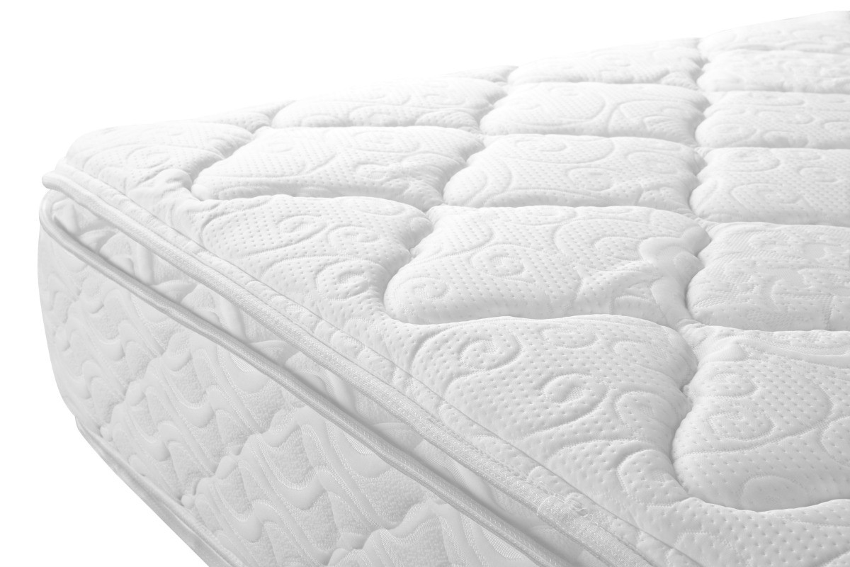 Remove Urine Odors From A Mattress