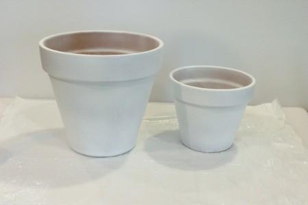 primed pots 4