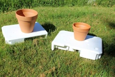 primed pots 1