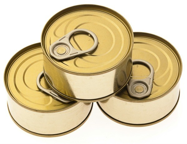 Uses For Tuna Cans Thriftyfun