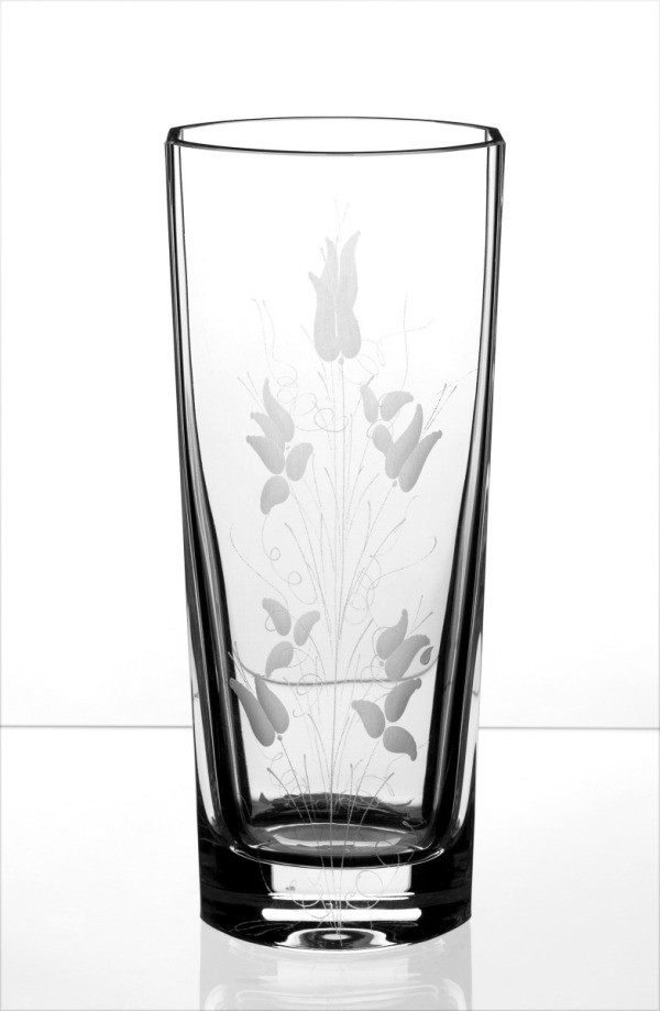 glass etching projects craft etched designs into plain onto objects pieces gifts turn water guide
