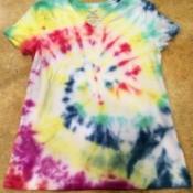 finished shirt 1