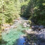Opal Creek