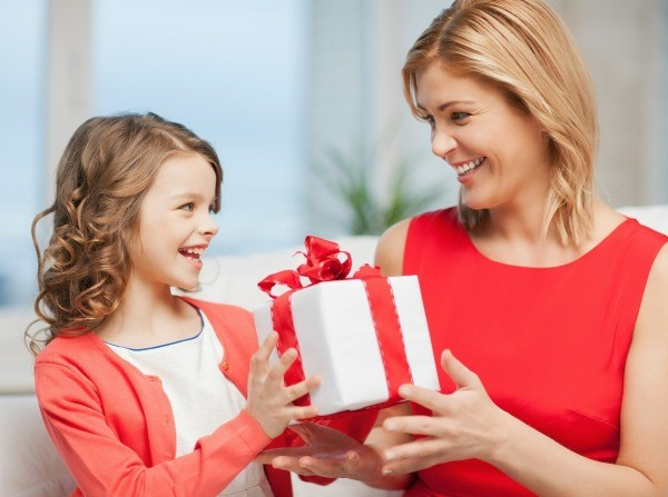 Image result for gift for mother