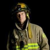 Fireman