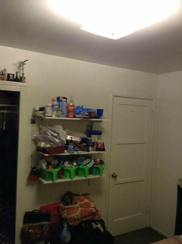 Small Bedroom Closet Organization Ideas Organizing