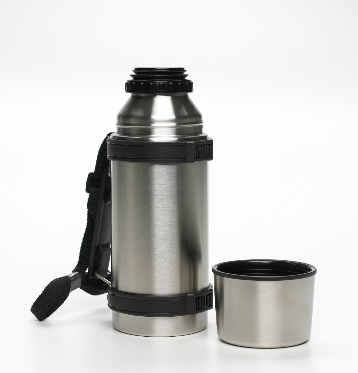 Replacement Parts for a Gott Thermos | ThriftyFun