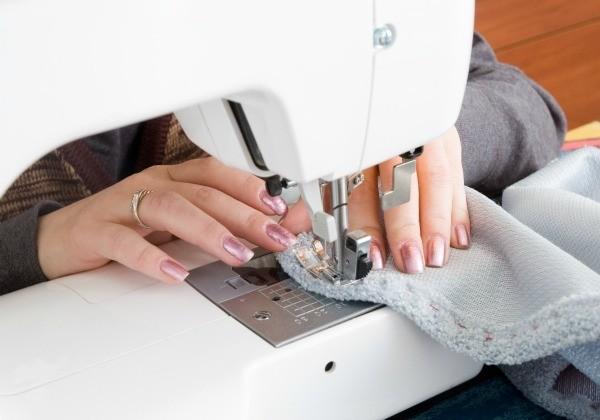 Singer Sewing Machine Manuals Thriftyfun