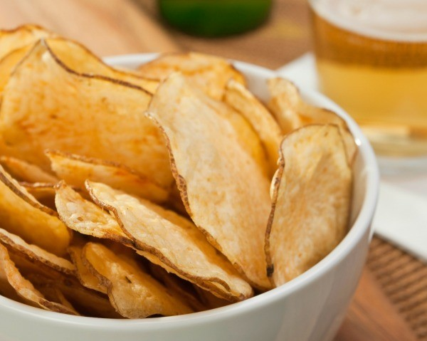 recipe: microwave crisps slimming world [5]