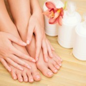 Foot Care Tips and Tricks