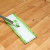 Terrycloth Mop